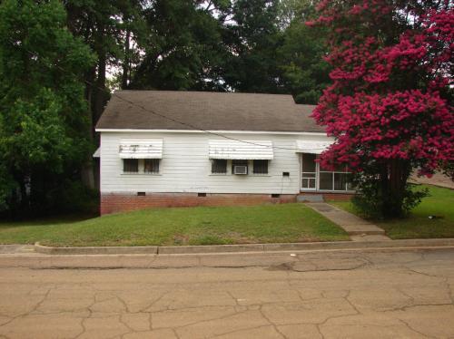 522 Taylor Street Photo 1