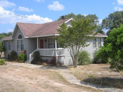 151 Ranch House Road Photo 1