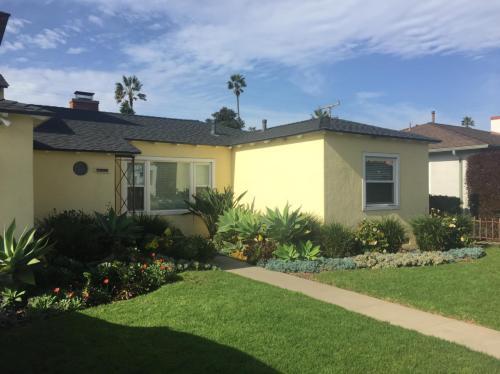 3434 Buena Vista Road Photo 1