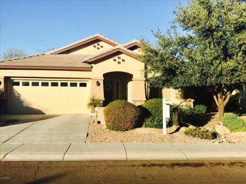 8450 W Mary Ann Drive Photo 1