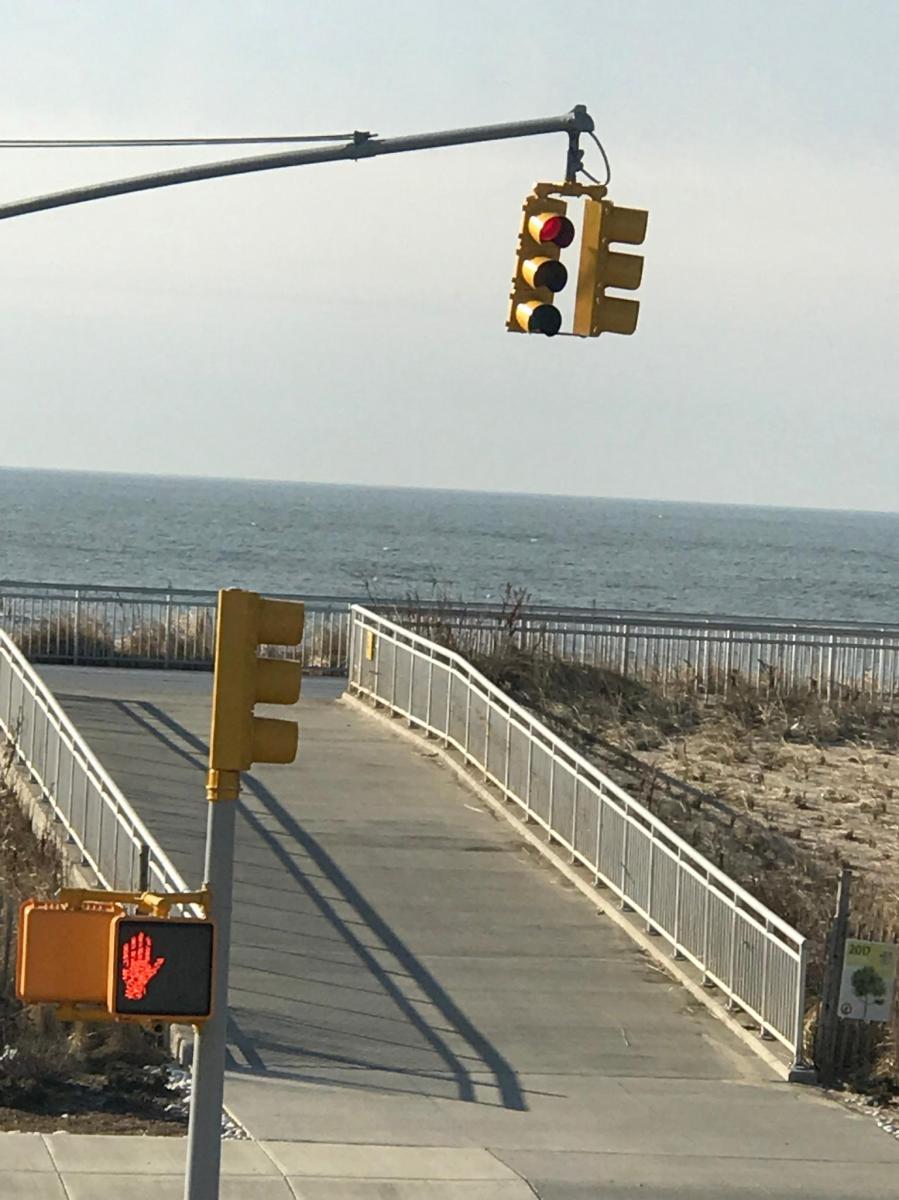 10014 Shore Front Parkway Apt 2, Rockaway Park, NY 11694