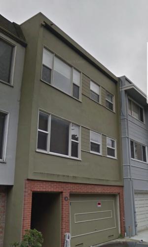 785 Corbett Avenue Photo 1