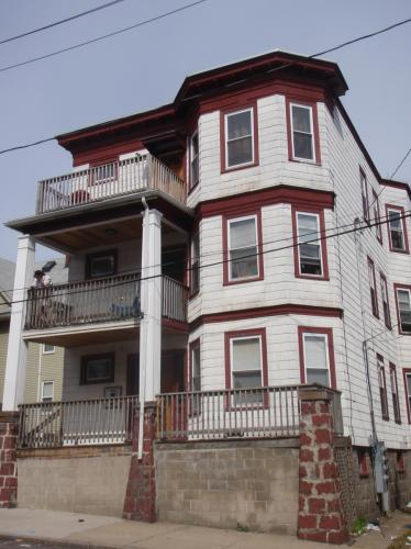12 Gayland Street #3 Photo 1