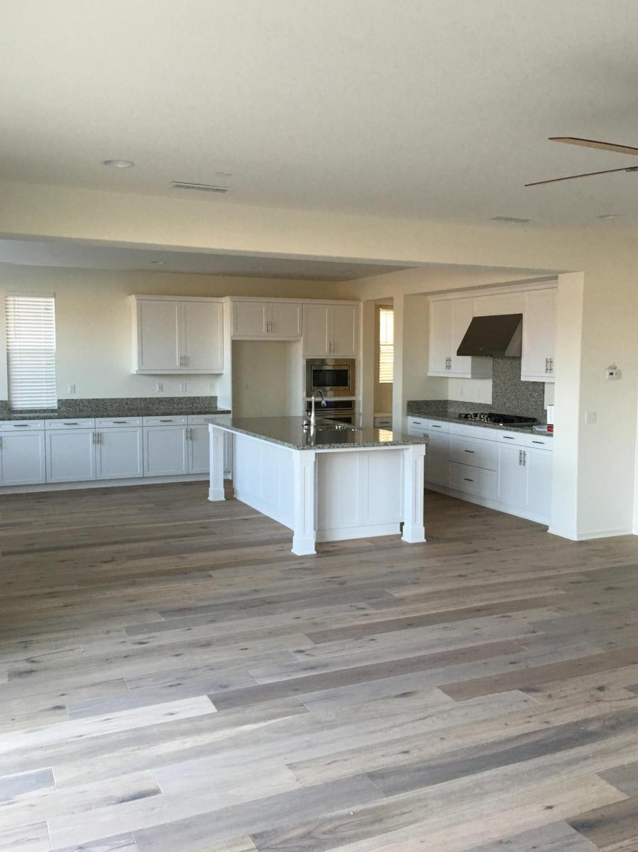 Super Carmel Valley Road San Diego Ca 92130 Hotpads Interior Design Ideas Truasarkarijobsexamcom