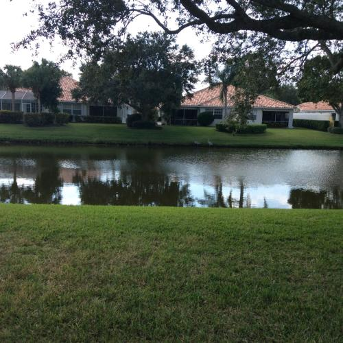 1607 SW Shady Lake Terrace Photo 1