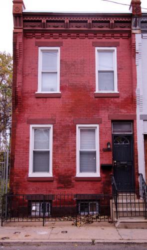 3971 Wyalusing Avenue Photo 1