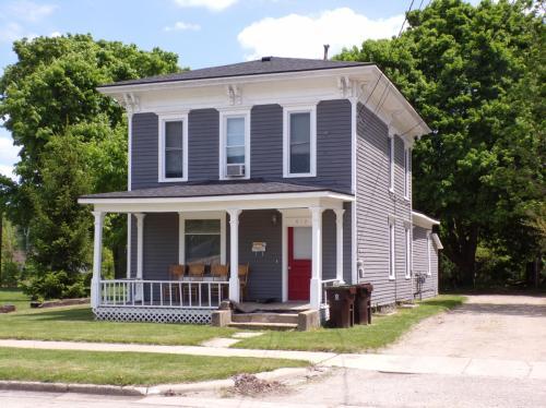 612 Osceola Avenue Photo 1