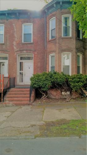 217 Dubois Street #1 Photo 1