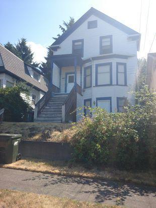 2058 14th Avenue W Photo 1