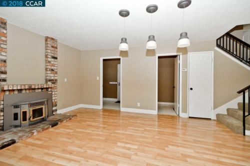 115 Jeffry Ranch Court Photo 1