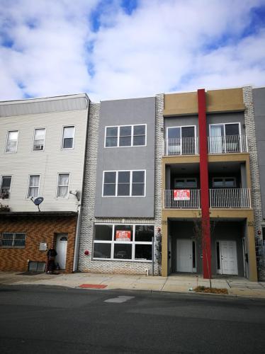 100 Harrison Avenue Photo 1