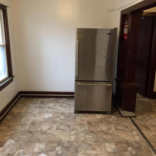 9 Chase Street #1 BR Photo 1