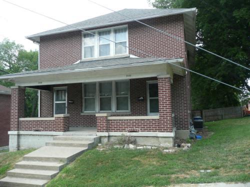 306 Brooks Street Photo 1