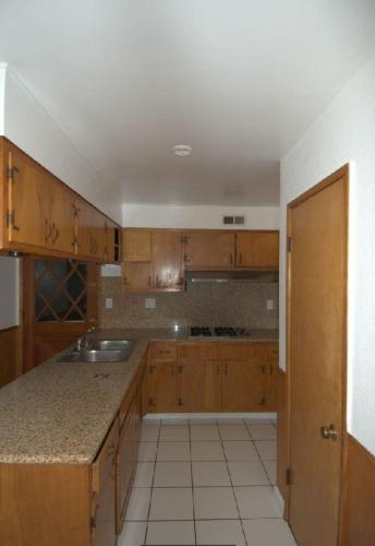 22596 Norwood Drive Photo 1