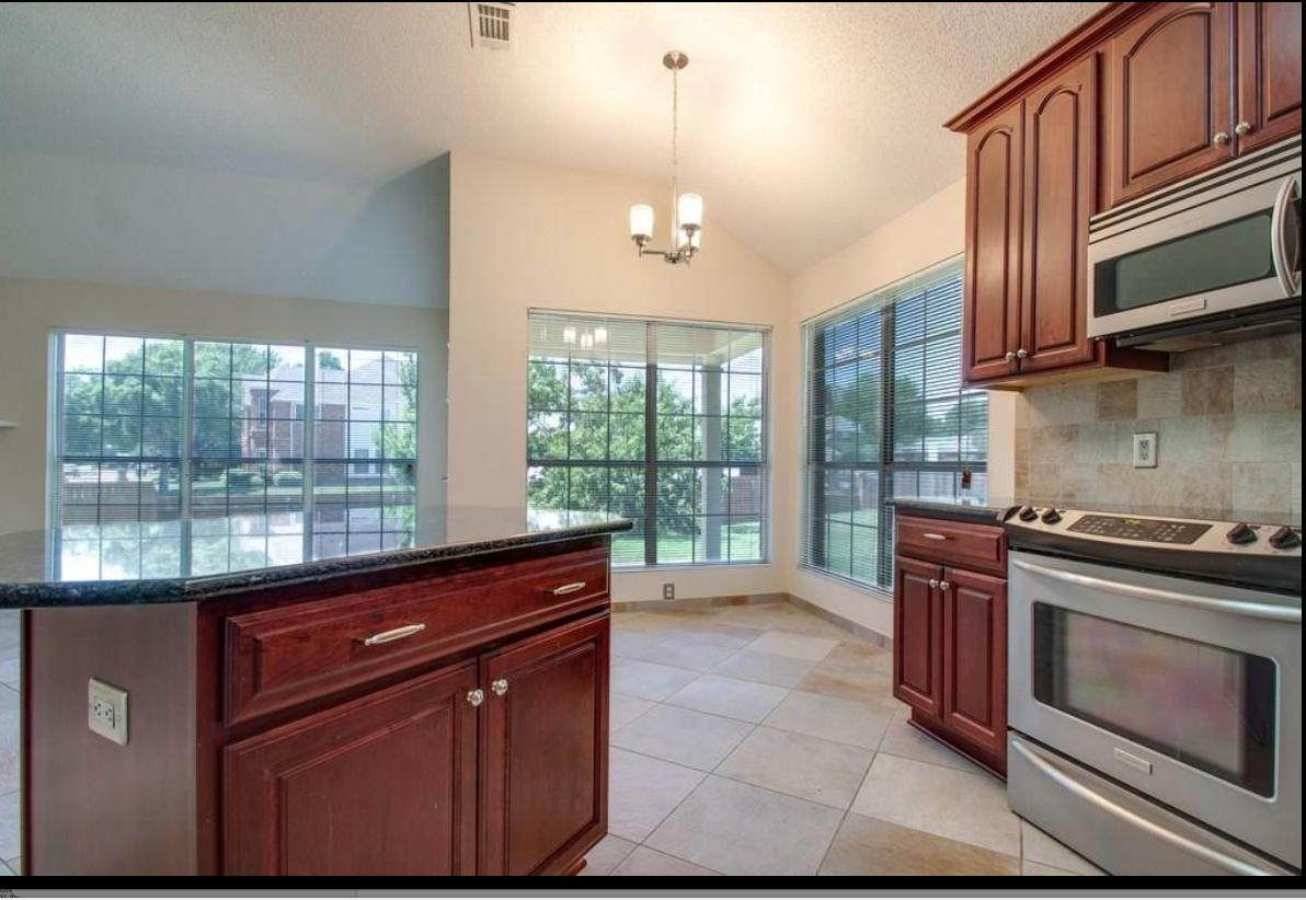 1732 Lansdale Drive Flower Mound Tx 75028 Hotpads