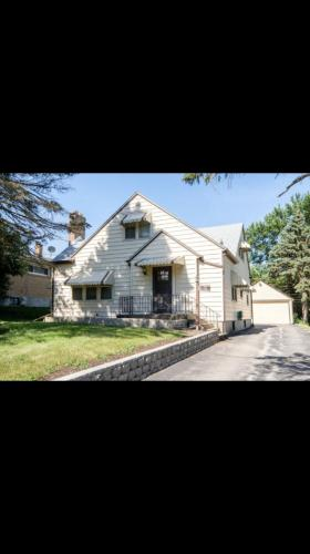 Houses For Rent In Rockford Il From 475 To 13k A Month Hotpads