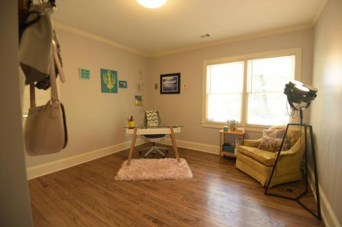 155 Griffin Circle Photo 1