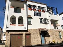85 Montecito Vista Drive #7 Photo 1