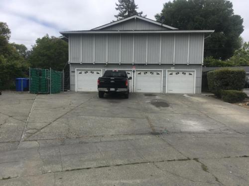 3860 Barker Drive #1 Photo 1