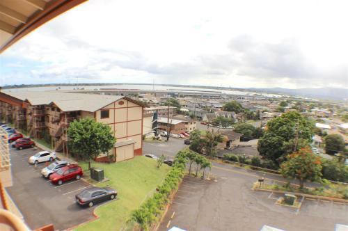 98-630 Moanalua Loop Photo 1