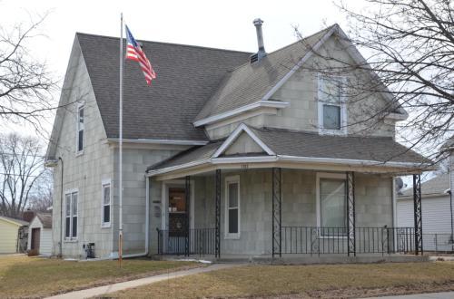 1701 SE 1st Street Photo 1