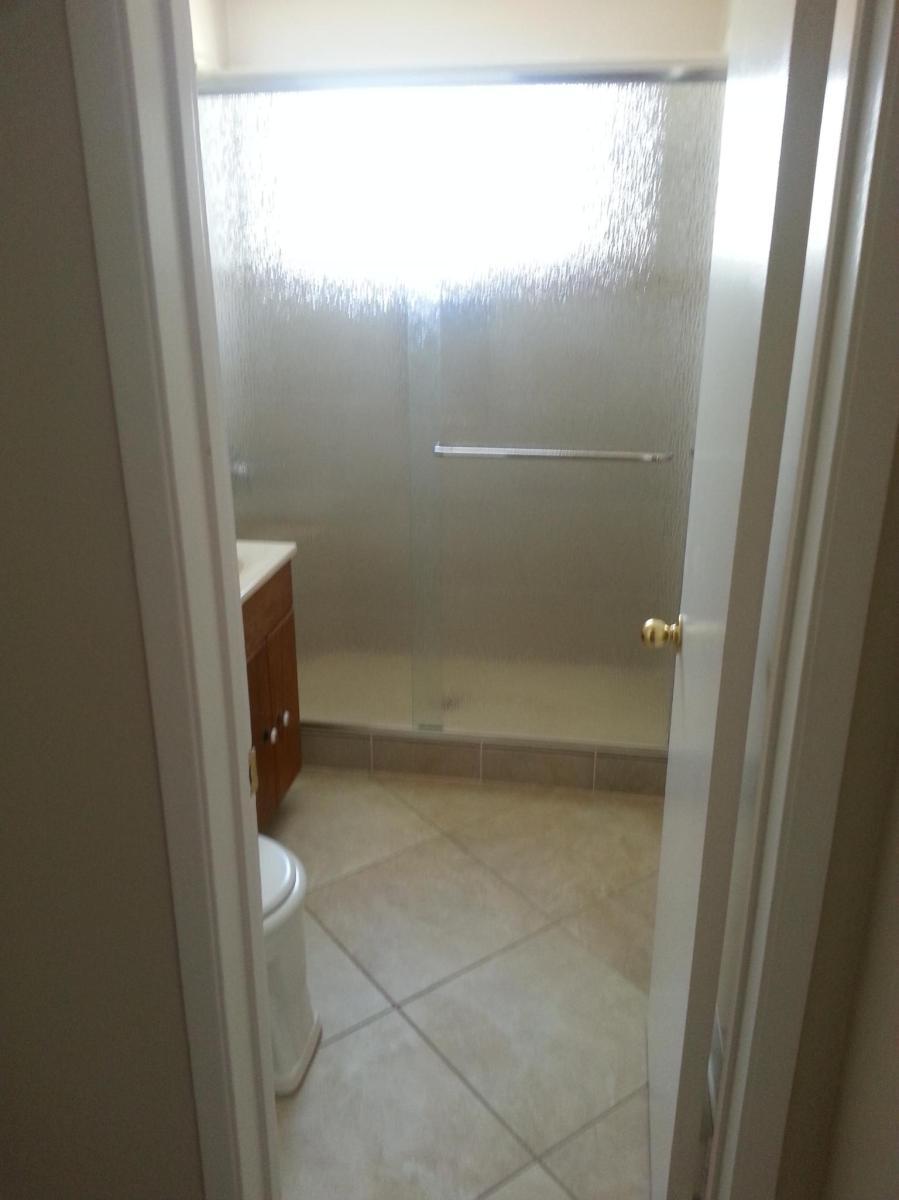 12120 Gilbert Street Apt 5, Garden Grove, CA 92841 | HotPads
