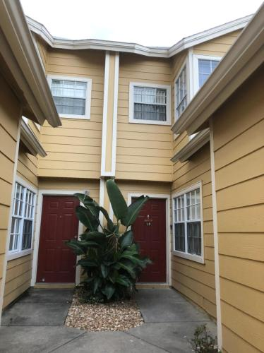 815 Washington Palm Loop #815 Photo 1