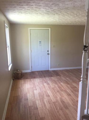 2295 Traymore Place Photo 1