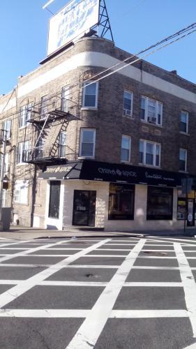 117 Tonnele Avenue Photo 1