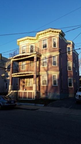 17 Union Street #3 Photo 1