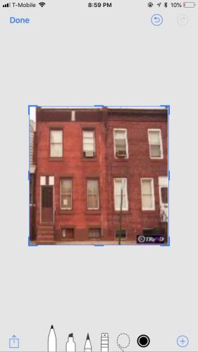 3563 Emerald Street #1 Photo 1