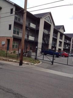 1201 Laurel Avenue Photo 1