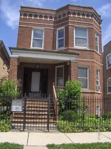 3418 W Potomac Avenue Photo 1