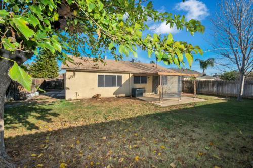 6755 Dorinda Drive Photo 1