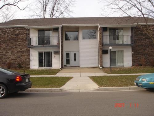 217 S Oak Street Photo 1