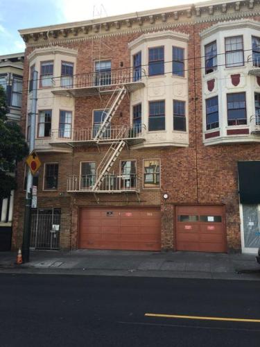 769 Haight Street #A Photo 1