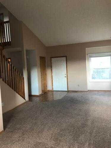 9351 Weeping Willow Court Photo 1