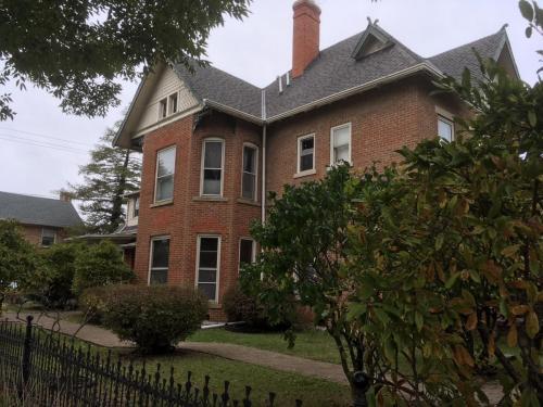 806 Franklin Street #HOUSE Photo 1