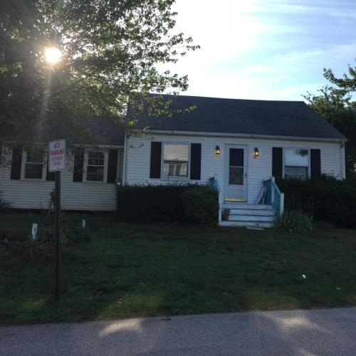 60 Bayberry Road Photo 1