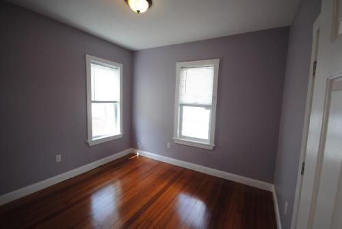 1085 Dorchester Avenue Photo 1