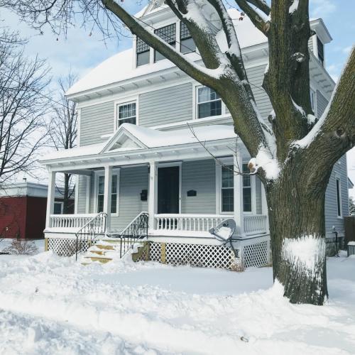 111 Bowers Avenue Photo 1