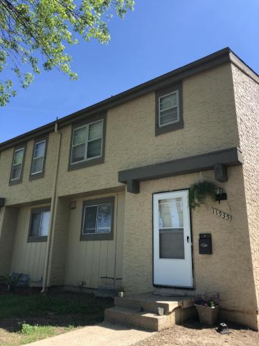 11535 Richmond Avenue Photo 1