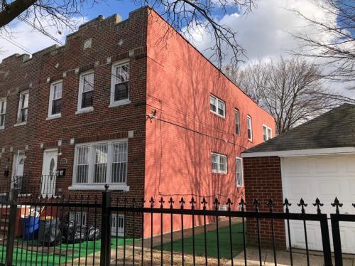 17722 106th Avenue Photo 1