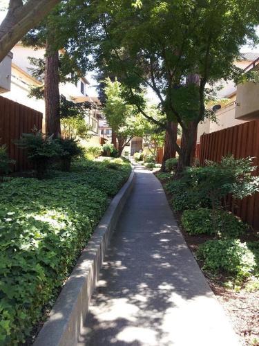 5055 Valley Crest Drive Photo 1