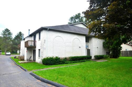 5941 Hatchery Road Photo 1