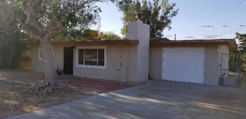 61650 Valley View Drive Photo 1