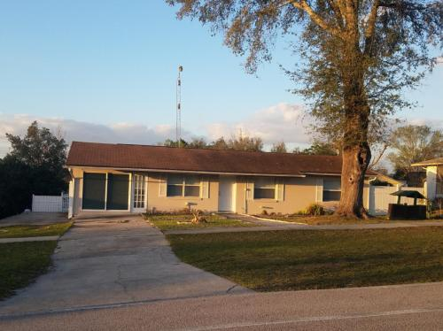 209 Marion Oaks Lane Photo 1