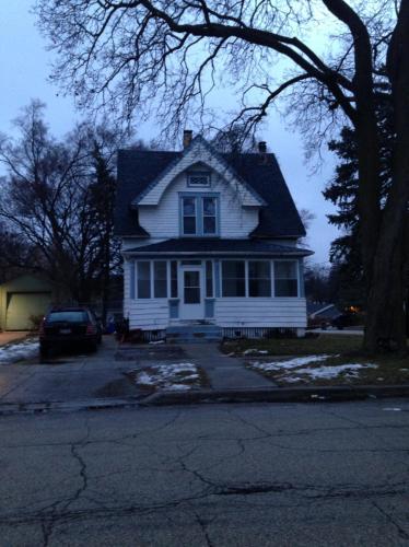 520 Barrett Street Photo 1
