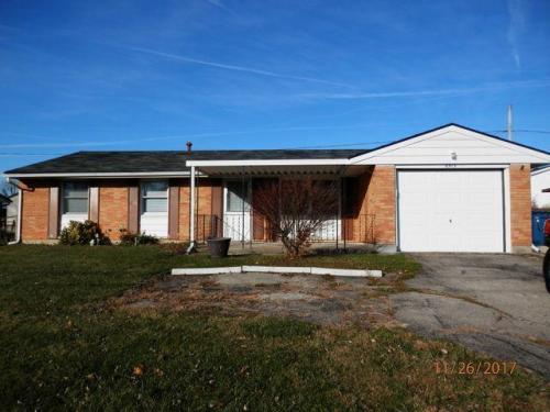 6513 Taylorsville Road Photo 1