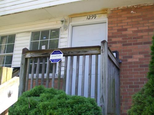 1297 E Columbus Street #1297 Photo 1